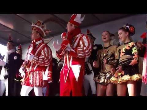 oche-alaaf-!-jecke-sessionseröffnung-karneval-aachen-11.11.