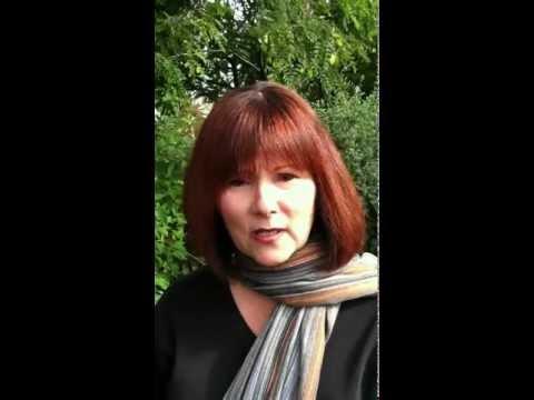 San Diego Realtor, Meet Barbara Rolando
