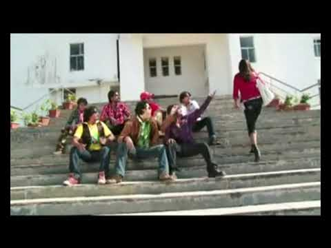 Odia movie song. Tormor .katha haba chupchap /Director .Rudra Narayan Mohanty) Artist..Rana& shusmit