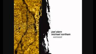 Joel Stern & Michael Northam - Wormwood - Untitled 1