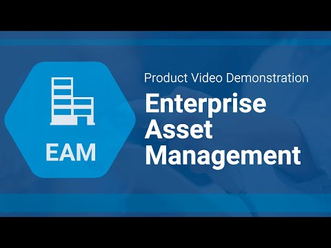 Enterprise Asset Management | EAM | SoftExpert