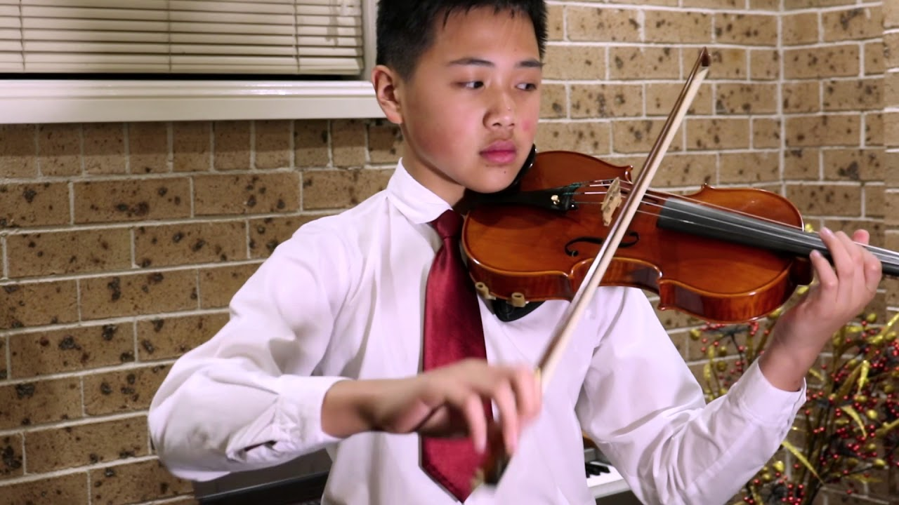CBE - Online music exams for instruments (piano, violin