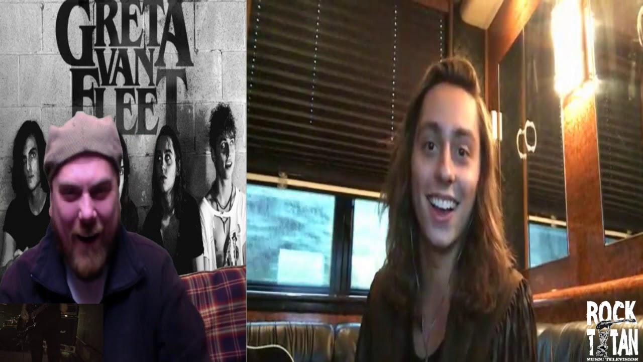 Jake-Marley Relationship