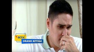 Yuni Bilang Kinanti Pendonor Ginjal Putra,Putra Mencari Kebenarannya I Orang Ketiga Episode 486