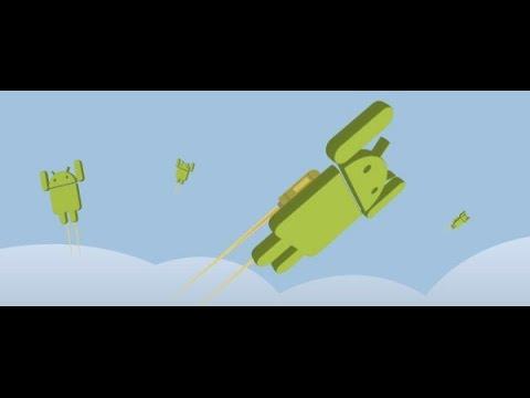 Как увеличить объём оперативной памяти Android