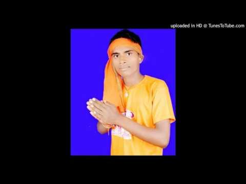 Bharat kumar mp3 bolbam song