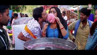 "Aage Jaane Ram Kya Hoga | Beta | Bhojpuri Movie Song | Dinesh Lal Yadav ""Nirahua"", Aamrapali, Anjana"