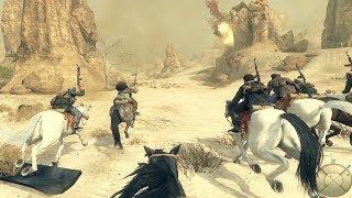 Call of Duty Black Ops 2 - Afghanistan