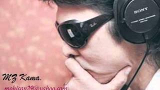 Jamal Abdillah - Tidurlah Wahai Permaisuri (HQ edit)