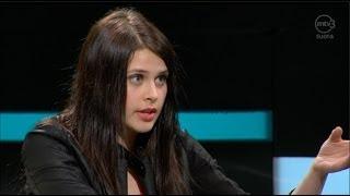 Repeat youtube video Smoukahontas TV Premiere | Enbuske & Linnanahde Crew | MTV3