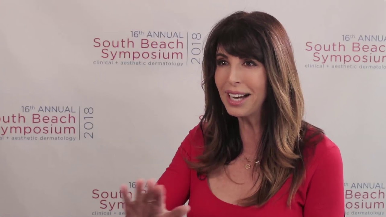 South Beach Symposium 2020 - Sponsors & Exhibitors