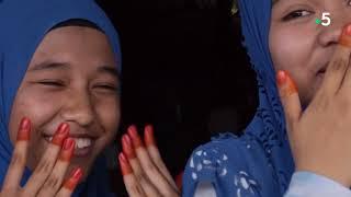 Malaisie, un pays mosaïque