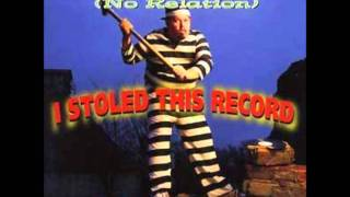 Cledus T. Judd- Grandpa Got Runned Over By a John Deere (#14) YouTube Videos