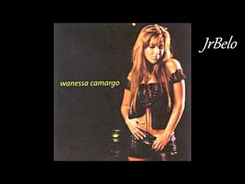 Wanessa Camargo Cd Completo (2002) - JrBelo