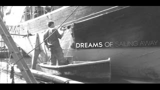 'Dreams Of Sailing Away' | A short documentary about living on a boat