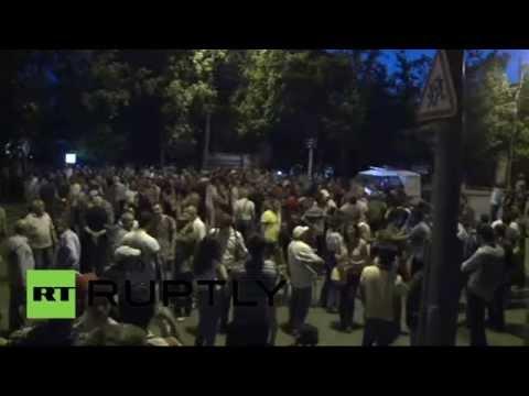 ПРАВДА о Главном - Екатеринбург