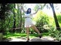 【ユキン】風に吹かれてJuice=Juice【踊ってみた】 の動画、YouTube動画。