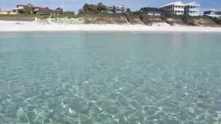 Расслабляющее видео. Пляж с моря. отдых море пляж(Если вы устали от работы и проблем. Сядьте поудобнее и включайте это видео! Расслабляющее видео. Вид пляжа..., 2015-04-09T05:40:37.000Z)