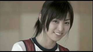 The Machine Girl 2008 ENGLISH DUB