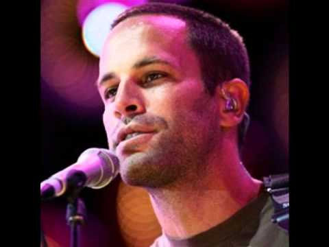 Jack Johnson-Someday at Christmas - YouTube