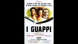 I guappi - Franco & Gigi Campanino - 1974
