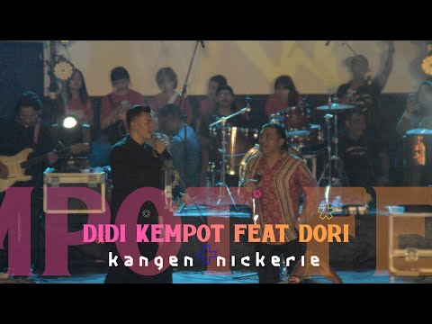 didi-kempot-feat-dory---kangen-neng-nickerie-live-at-pkkh-ugm