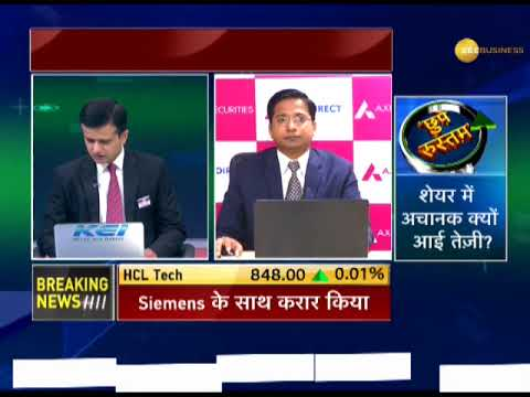 FNO Hotline: Profit-booking in auto and metal shares