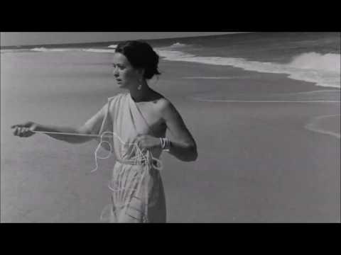 Lou Reed - Ocean mp3