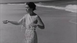 Lou Reed - Ocean