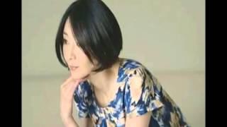 稲森いずみさんの2011年9月から2014年3月までのイトーヨーカドーGALLORI...