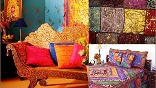 Текстильная фабрика, Джайпур, Индия