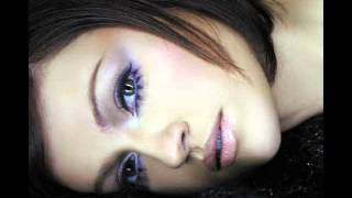 Nina Badric - Srecu Dugujes Meni
