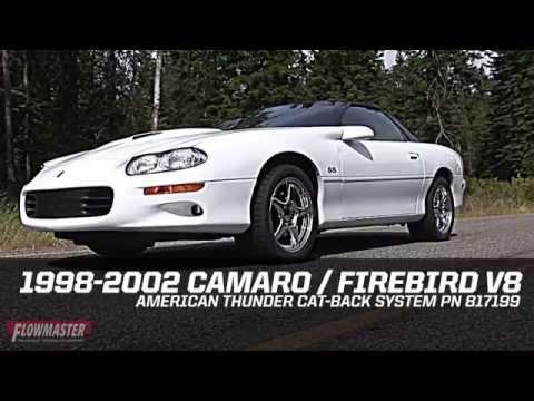 1998-2002-chevy-camaro-pontiac-firebird-performance-exhaust-system-kit-flowmaster-817199-17199