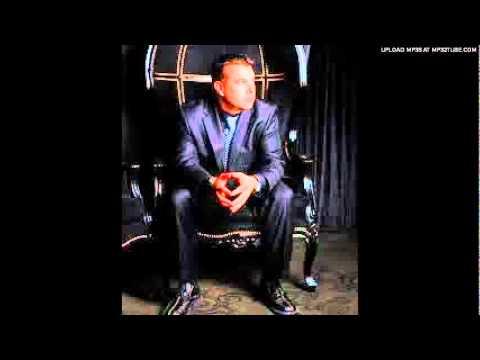 Dj Godfather - Every Day