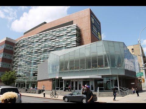 Medgar Evers College LPN Program Video Review