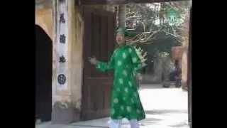 B c Liêu hòai c    Danh hài Chi n Th ng videos   Bac Lieu hoai co   Danh hai Chien Thang videos   Video ketnooi com