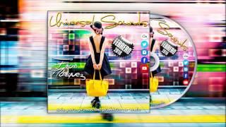 01. Universal Sounds Febrero 2016 - Fran Márquez