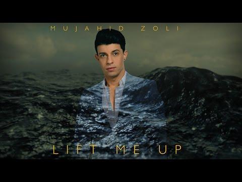 Zoli Mujahid - Lift Me Up csengőhang letöltés