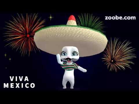 Поздравление с 1 апреля - Лучшие видео поздравления в ютубе (в высоком качестве)!