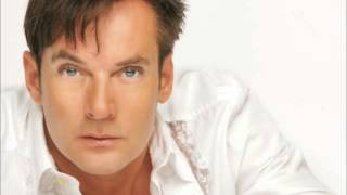 Gerard Joling - How Can I Live Without Your Love