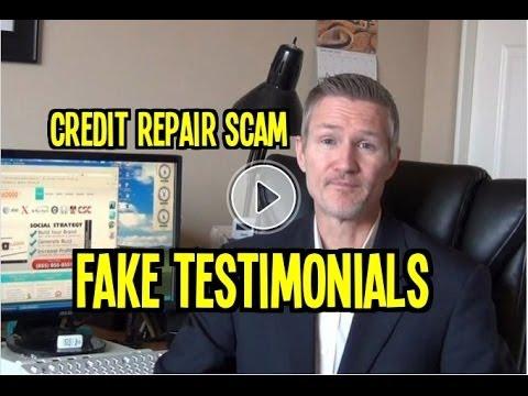 credit-repair-scam---buying-fake-customer-testimonials