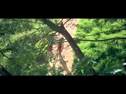 Marannuvo Poomakale-Chakkaramuthu