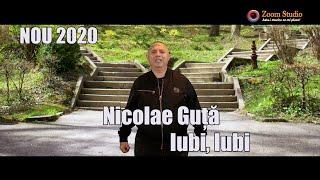 Descarca Nicolae Guta - Iubi, Iubi (Originala 2020)