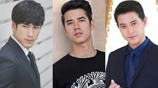 Do You Want To Know How Much Thai Actors Can Earn Per Event ? 2018