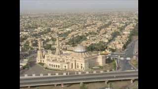 Repeat youtube video Maulana Tariq Jameel - Akhlaq Ki Ahmiat