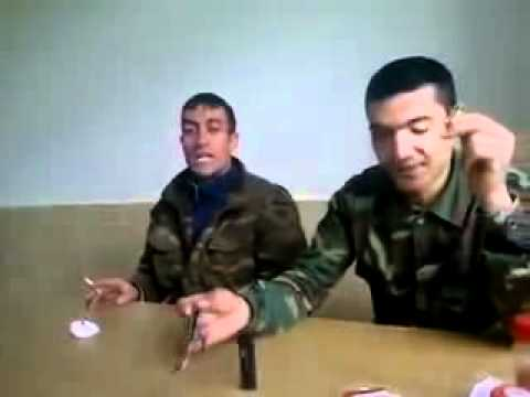 Adiyamanli Asker Kürtçe Damar