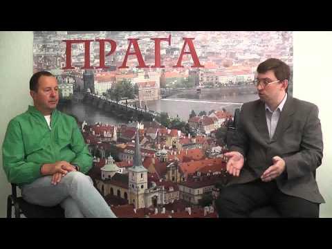 Поиск недвижимости в Чехии > Недвижимость в Чехии