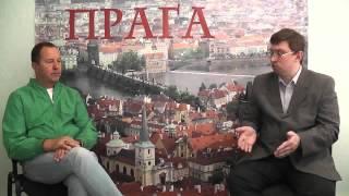 Казино и игорный бизнес в Чехии - cci-invest.ru(, 2012-11-19T07:21:47.000Z)