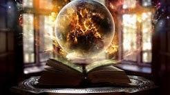 🔮 La Boule  de Cristal : Mode d'emploi 🔮