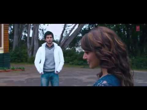 Hum Naa Rahein Hum FULL VIDEO Song   Mithoon   Creature 3D   Benny Dayal   Bollywood Songs